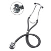 BS-30C3 clock rappaport stethoscope