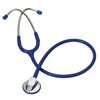 BS-30N deluxe single head stethoscope