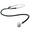 BS-30R1 stethoscope for neonate and baby