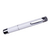 HS-401F0 diagnostic penlight