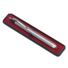 HS-401F2-A diagnostic penlight with spatula clip