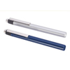 HS-401F9 Flat-Mouth Diagnostic Penlight