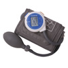 LD1 upper arm semi-automatic digital blood pressure monitor
