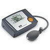 LD2 upper arm semi-automatic digital blood pressure monitor