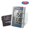 LD7 deluxe automatic digital blood pressure monitor